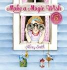 Make A Magic Wish Cover Image