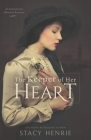 The Keeper of Her Heart Cover Image