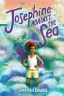 Josephine Against the Sea Cover Image