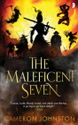 The Maleficent Seven Cover Image