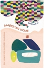American Home Cover Image