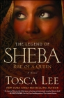 The Legend of Sheba: Rise of a Queen Cover Image