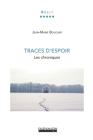 Traces d'Espoir: Les chroniques Cover Image