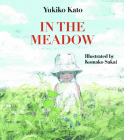 In the Meadow (Being in the World) Cover Image