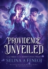 Providence Unveiled Cover Image
