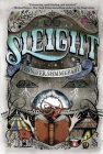 Sleight Cover Image