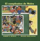 El Cumpleanos de Moira/Moira's Birthday Cover Image
