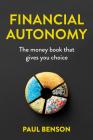 Financial Autonomy Cover Image