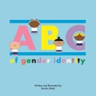 ABC of Gender Identity Cover Image