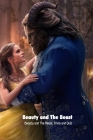 Beauty and The Beast: Beauty and The Beast Trivia and Quiz: Beauty and The Beast Book Cover Image