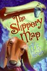 The Slippery Map Cover Image
