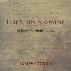 Liber sin Nomine Cover Image