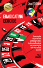 Eradicating Ecocide 2nd edition: Laws and Governance to Stop the Destruction of the Planet Cover Image
