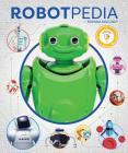 Robotpedia Cover Image