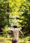 Guys, Light, and Nature (Portfolio1000) Cover Image
