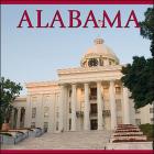 Alabama (America) Cover Image