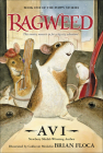 Ragweed (Tales from Dimwood Forest (Prebound)) Cover Image