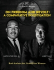 On Freedom and Revolt: A Comparative Investigation Cover Image