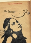 The Servant Cover Image