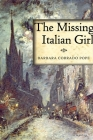 The Missing Italian Girl Cover Image