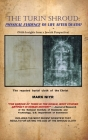 The Turin Shroud: Physical Evidence of Life After Death?: (With Insights from a Jewish Perspective) Cover Image