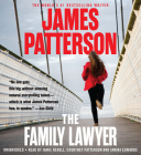The Family Lawyer: Includes the Nigh Sniper, the Family Lawyer, and the Good Sister Cover Image