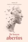 De Braços Abertos Cover Image