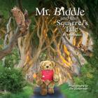 Mr. Biddle and the Squirrel's Tale Cover Image