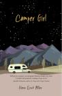 Camper Girl Cover Image