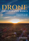 Drone Photography Basics: Your Guide to the Camera in the Sky Cover Image