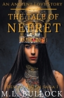 The Tale of Nefret Cover Image