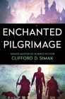 Enchanted Pilgrimage Cover Image