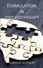 Formulation in Psychotherapy (Introductory #20) Cover Image