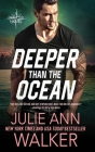 Deeper Than The Ocean: The Deep Six Book 4 Cover Image