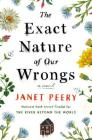 The Exact Nature of Our Wrongs: A Novel Cover Image