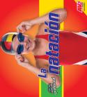 La Natación (Swimming) Cover Image