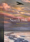 North Pole: Nature and Culture (Earth) Cover Image