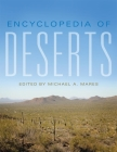 Encyclopedia of Deserts Cover Image
