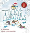 Tacky's Christmas (Tacky the Penguin) Cover Image
