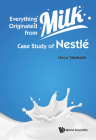Everything Originated from Milk: Case Study of Nestle Cover Image