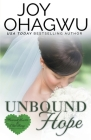Unbound Hope - A Christian Suspense - Book 2 Cover Image