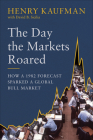 The Day the Markets Roared: How a 1982 Forecast Sparked a Global Bull Market Cover Image