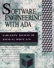 Software Engineering with ADA Cover Image