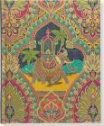 Jrnl O/S Elephant Festival Cover Image