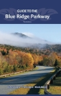 Guide to the Blue Ridge Parkway Cover Image