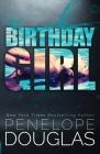 Birthday Girl Cover Image