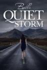Quiet Storm Cover Image