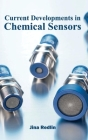 Current Developments in Chemical Sensors Cover Image
