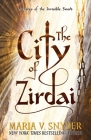 The City of Zirdai Cover Image