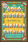 Gold Diggers: A Novel Cover Image